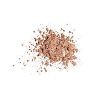 "Too Faced Makeup - 🍉 Too Faced ""Dew You"" Luminous Setting Powder"